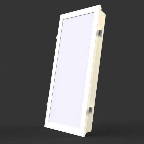 60x30-led-panel-tas-yunu-tavan