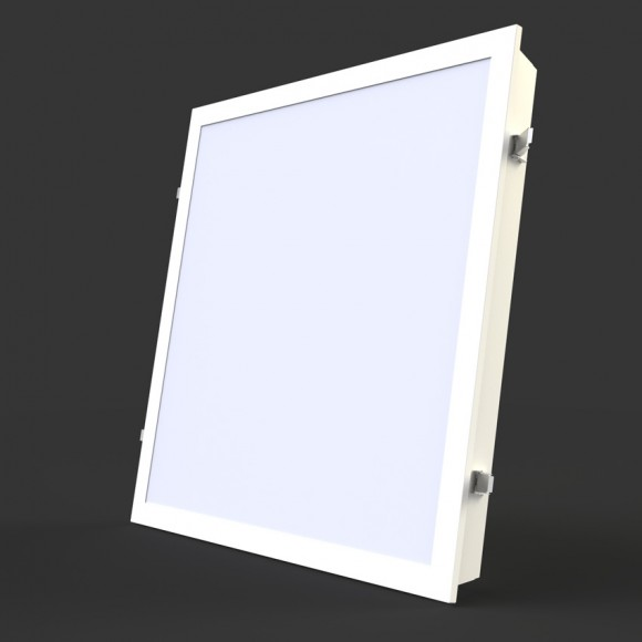 60x60-led-panel-tas-yunu-tavan